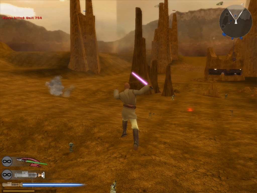 ../bf2/force_jump_windu