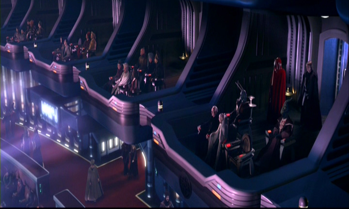 anakin_royal_guard_opera_paholy