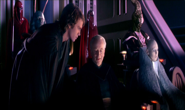 anakin_royal_guard_palpatine