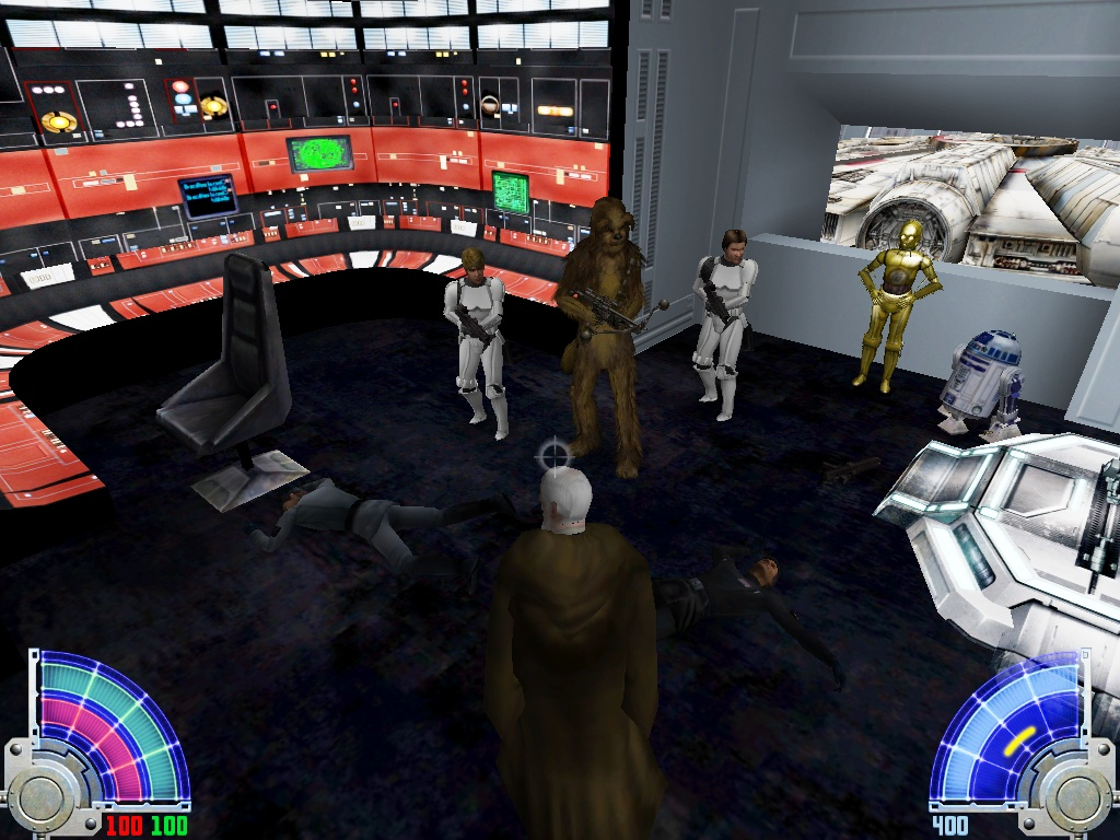 star wars separatist control room pictures to pin on