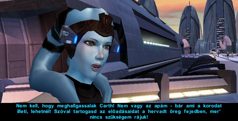 Congratulate, remarkable Kotor mission vao blowjob right!