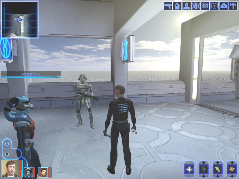 sith_assassin_droid