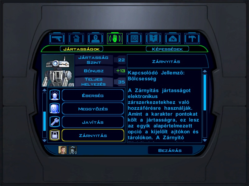 kotor 2 how to get t3 m