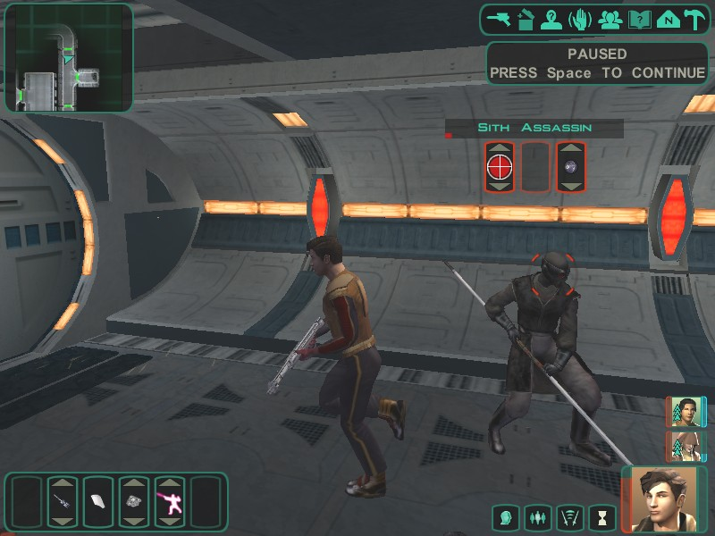 sith_assassin_harbinger